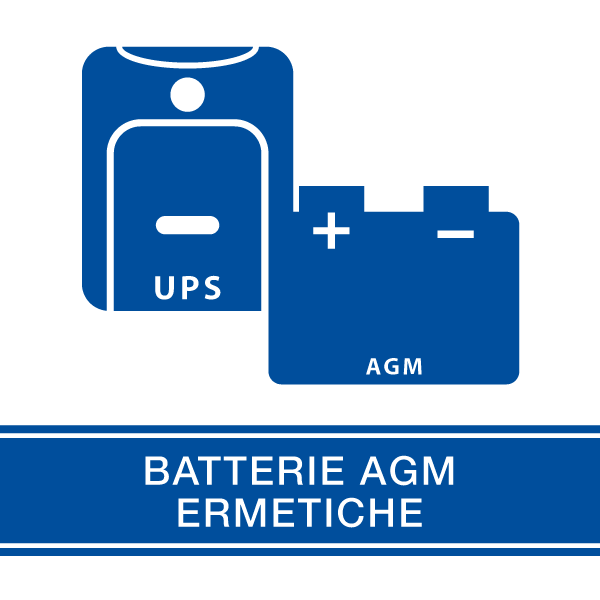 pulsante pagina prodotti batterie agm ermetiche