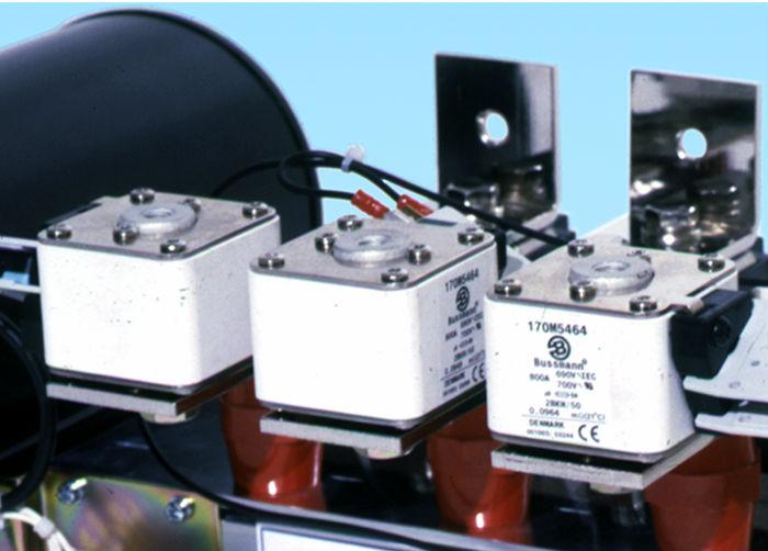 Immagine di un assemblato identificativa del pulsante pile, pacchi batterie e assemblati