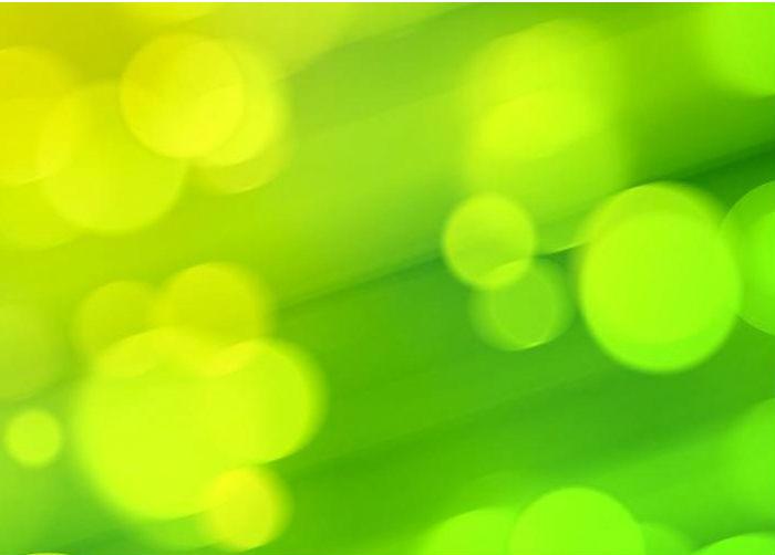 Immagine di batterie piombo silicone identificativa del pulsante batterie ermetiche agm piombo silicone